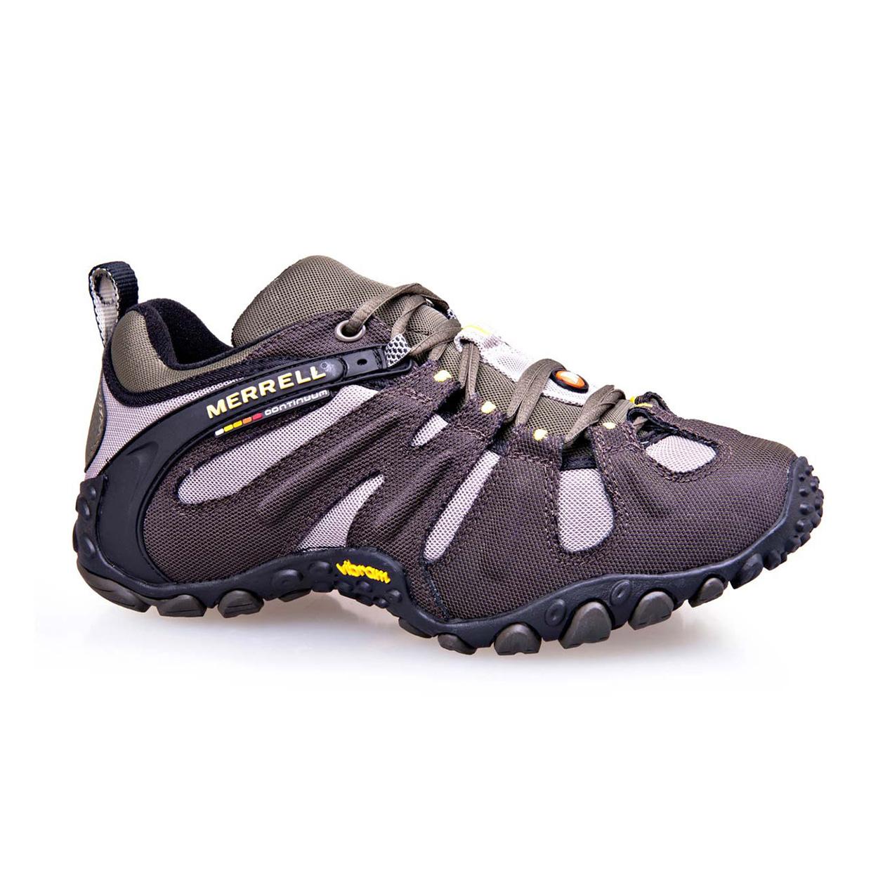 Chaussures homme Randonnée Randonnée AW19 Merrell Moab 2