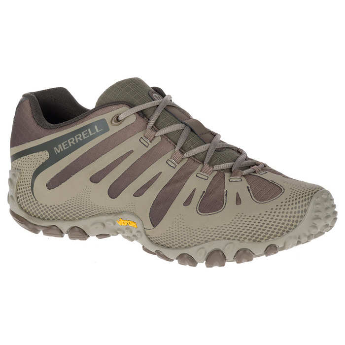 merrell mens walking shoes uk ltd