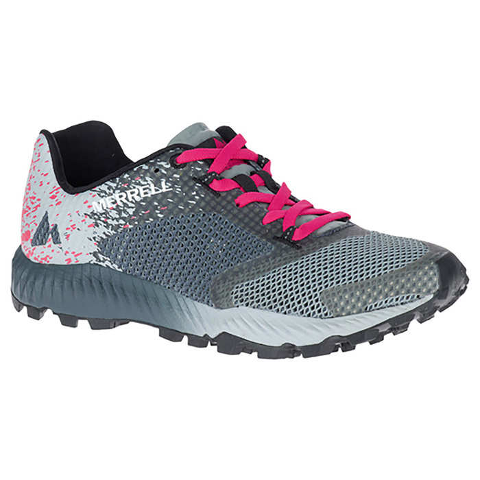 OUT CRUSH 2 - MENS TRAIL SHOE