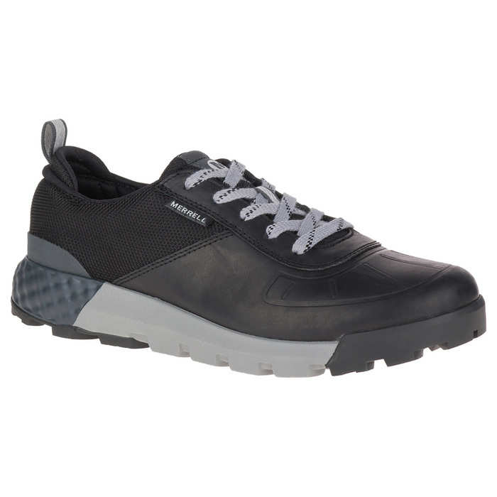 Hiking Shoe Merrell Mens Convoy Ac