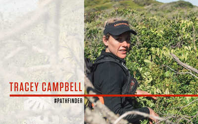01 19 Merrell Blog Tracey Campbell