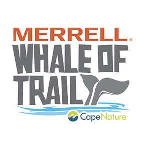 Whale Of Trail